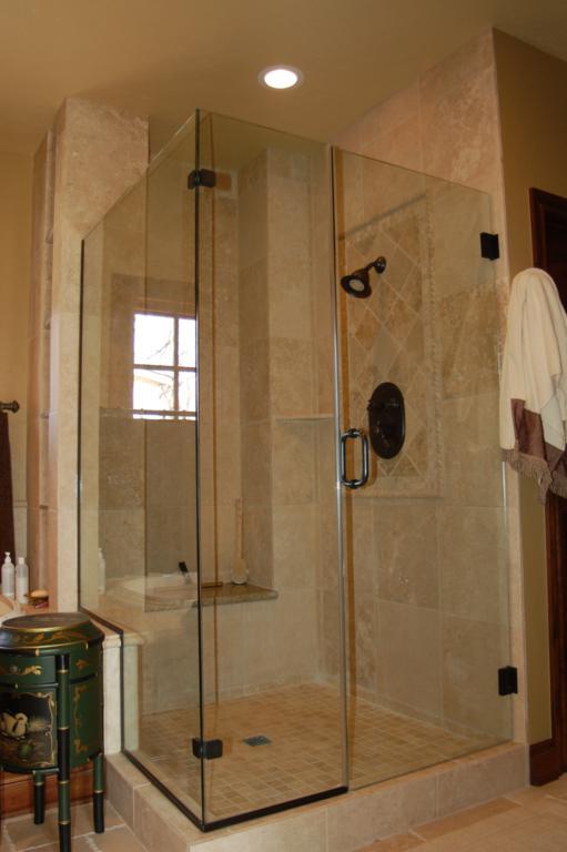 Shower Door Shower Door Glass Options Inspiring Photos Gallery Of Doors And Windows Decorating